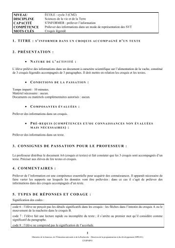 e3sipmp01 - Pédagogie 92