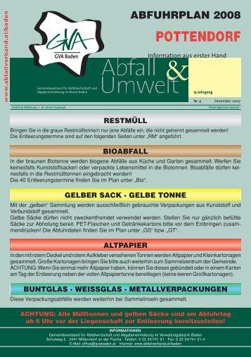 Abf all