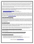 norwalk municipal water system 2012 consumer ... - City of Norwalk - Page 2