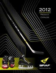 FINAL Hockey Catalog - Hockey2K