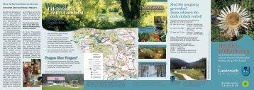 Jahresprogramm 2014.pdf - Lauterach