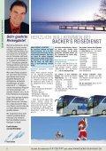 WINTER 2010 / 2011 - Backer - Page 2