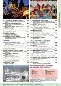 WINTER 2010 / 2011 - Backer - Page 5