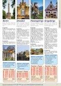 WINTER 2010 / 2011 - Backer - Page 7