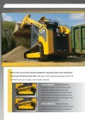 TRACK LOADERS - Page 4