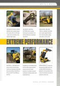 TRACK LOADERS - Page 5