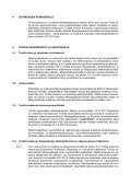 Monikantasopimus-malli _omatoimirakentaja_.pdf - Asuntomessut - Page 5