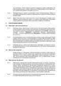 Monikantasopimus-malli _omatoimirakentaja_.pdf - Asuntomessut - Page 6