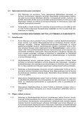 Monikantasopimus-malli _omatoimirakentaja_.pdf - Asuntomessut - Page 7