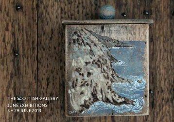 Scottish_Gallery_Jun.. - The Scottish Gallery