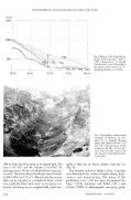 sediment transport, delta growth and sedimentation in lake ... - Page 2