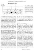 sediment transport, delta growth and sedimentation in lake ... - Page 4