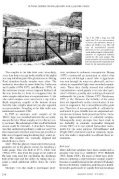 sediment transport, delta growth and sedimentation in lake ... - Page 5