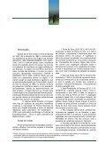 Olifiers et al 2007.pdf - Instituto de Biologia da UFRJ - Page 3