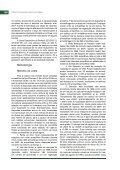 Olifiers et al 2007.pdf - Instituto de Biologia da UFRJ - Page 4