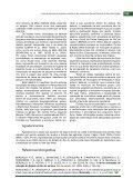 Olifiers et al 2007.pdf - Instituto de Biologia da UFRJ - Page 7