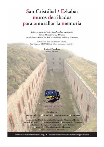 informe_ezkaba_sancristobal (1).pdf - Otras Memorias