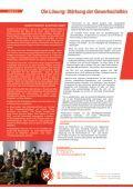 BHI im Kampf gegen Kinderarbeit - bwint.org - Page 2