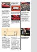 Récolteuse de pommes de terre deux rangs 2700 - TKS AS - Page 3