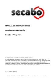 manual_secabo_TC_5_7_es - Google Drive