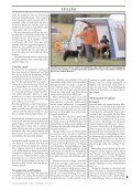 Doggy-Rapport nr 3-07.qxd - Page 7