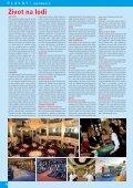Plavby lodí - Page 4
