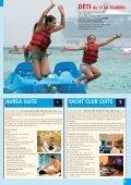 Plavby lodí - Page 5