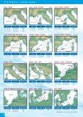Plavby lodí - Page 6