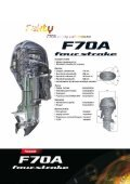Untitled - Yamaha Motor Europe - Page 4
