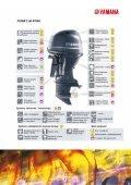 Untitled - Yamaha Motor Europe - Page 5