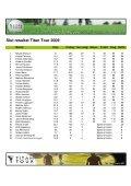 final vidbynäs - Titan Tour - Page 2