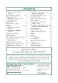 Issue 122 - the Pembury Village Website - Page 2