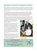 Issue 122 - the Pembury Village Website - Page 3