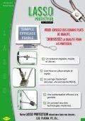 Téléchargez notre fiche produit Lasso Protecteur - Page 2