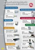 Téléchargez notre fiche produit Lasso Protecteur - Page 4