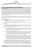 magnesium alloys - Nouvelle page 1 - Page 3