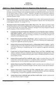 magnesium alloys - Nouvelle page 1 - Page 4
