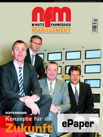 PDF Öffnen - NFM