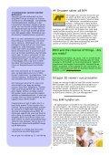 Frokostseminar for arkitektfaget BIM for samferdsel ... - buildingSMART - Page 3