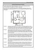 Produktionsprozesse - Seite 6