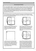 Produktionsprozesse - Seite 7