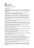 Realización Audiovisual (Aurelio del Portillo) - FCJS - Page 3