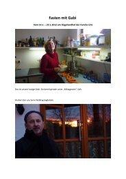 als PDF zum Download - Hügellandhof