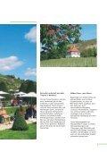 Gastgeberkatalog Radebeul - Seite 3