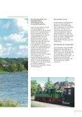 Gastgeberkatalog Radebeul - Seite 5