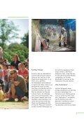 Gastgeberkatalog Radebeul - Seite 7