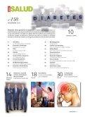 nº 158 - Dinero y Salud - Page 3