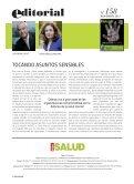 nº 158 - Dinero y Salud - Page 4