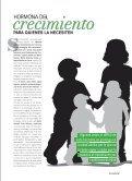 nº 158 - Dinero y Salud - Page 7