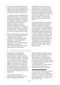 Le Vietnam, toujours plus vert ? - FGF - Page 2
